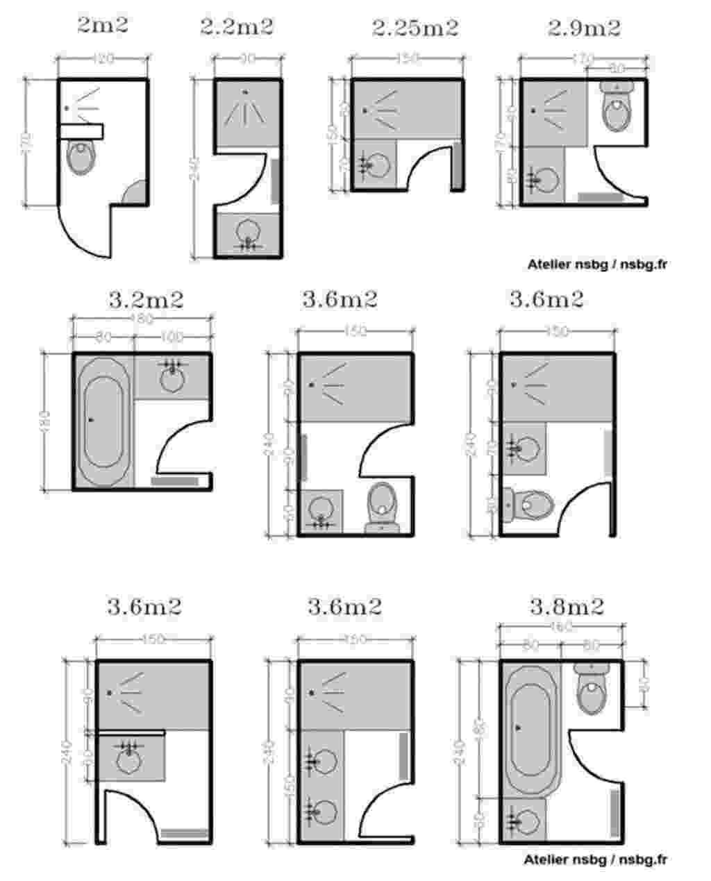 bathroom colours ideas designs 7 creative ideas for bathroom towel storage midcityeast bathroom colours designs ideas