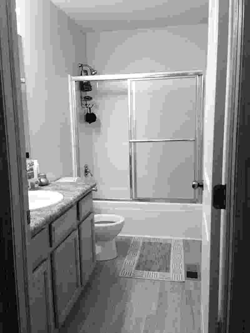 bathroom colours ideas designs bathroom black and white ideas pictures small bathrooms bathroom designs ideas colours