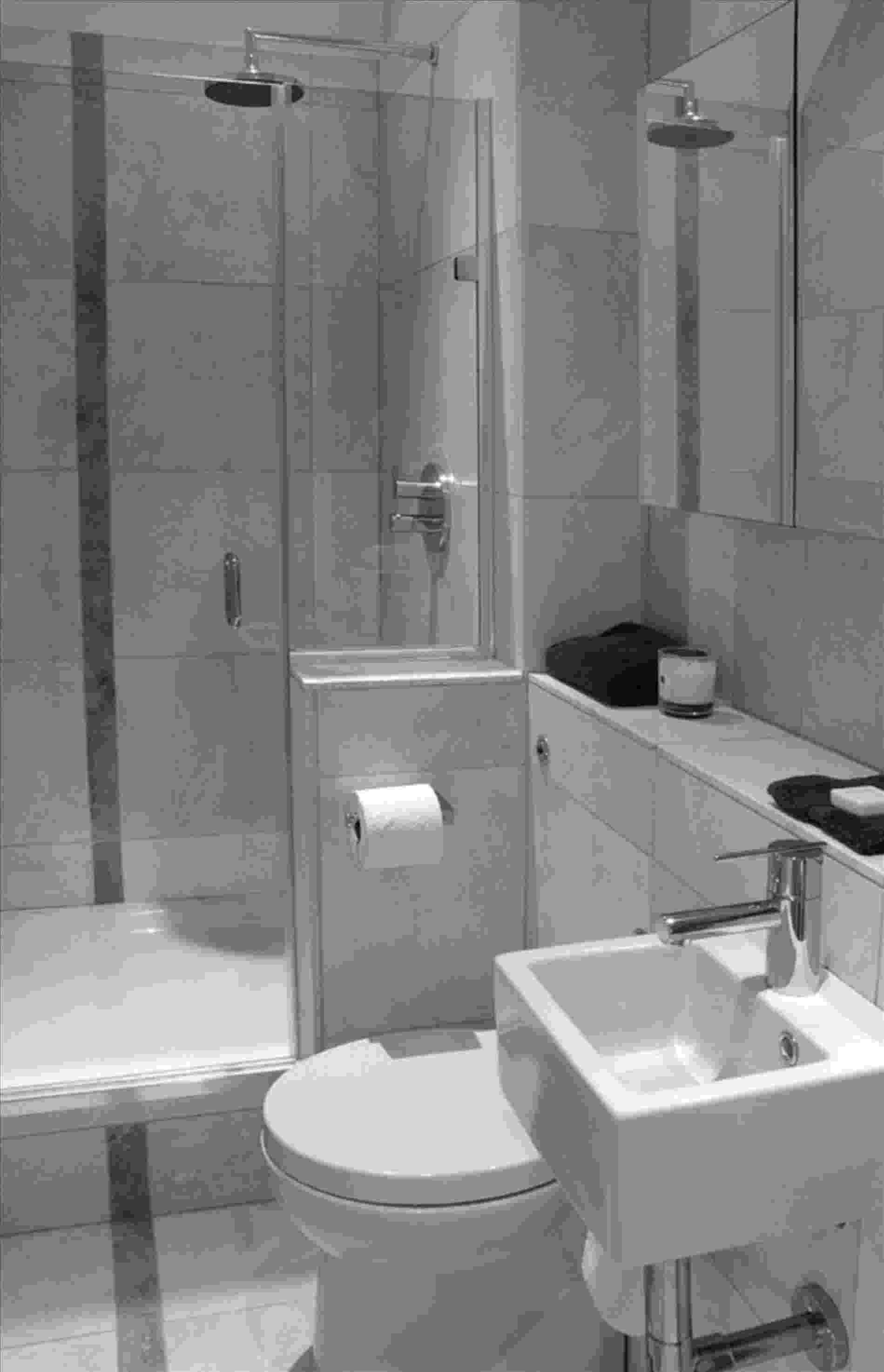 bathroom colours ideas designs bathroom charming bathroom layout ideas with cozy paint bathroom ideas colours designs