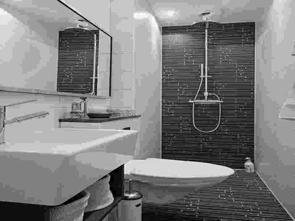 bathroom colours ideas designs bathroom decoration grey decorating ideas color scheme bathroom ideas colours designs