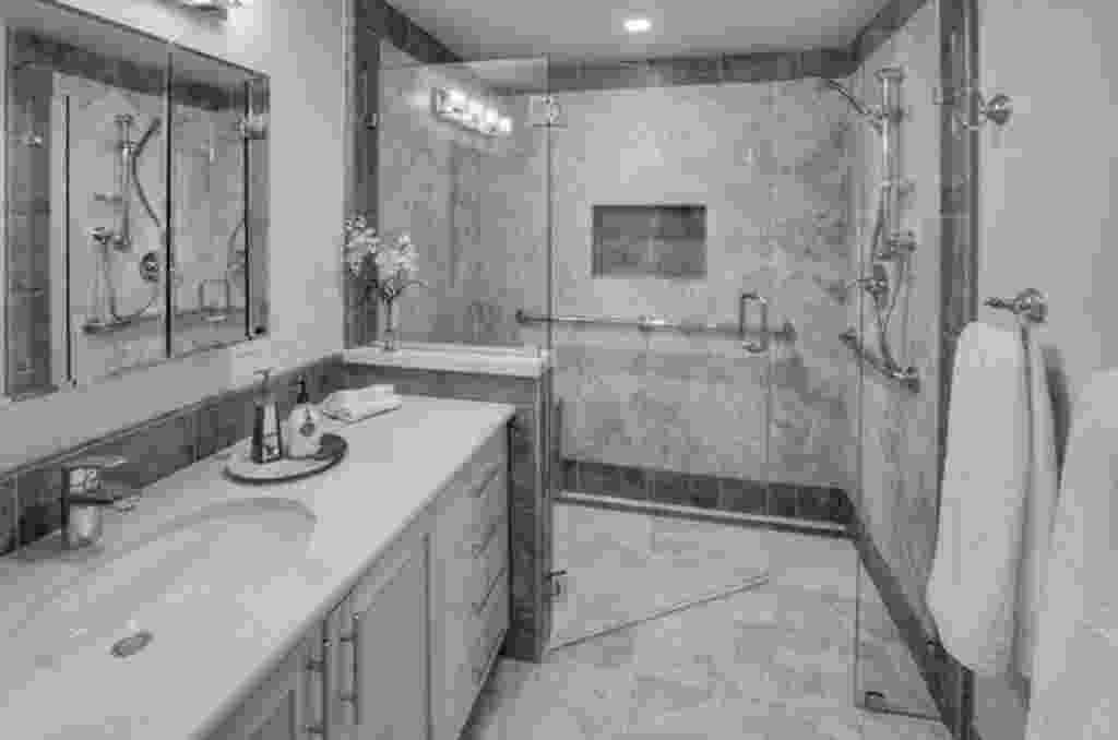bathroom colours ideas designs bathroom luxury bathroom design ideas with bathroom color ideas designs bathroom colours