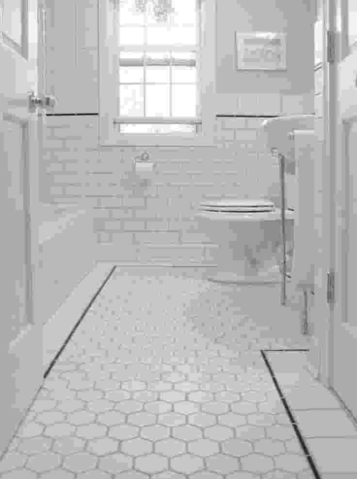 bathroom colours ideas designs bathroom small bathroom tile ideas to create feeling of colours bathroom designs ideas