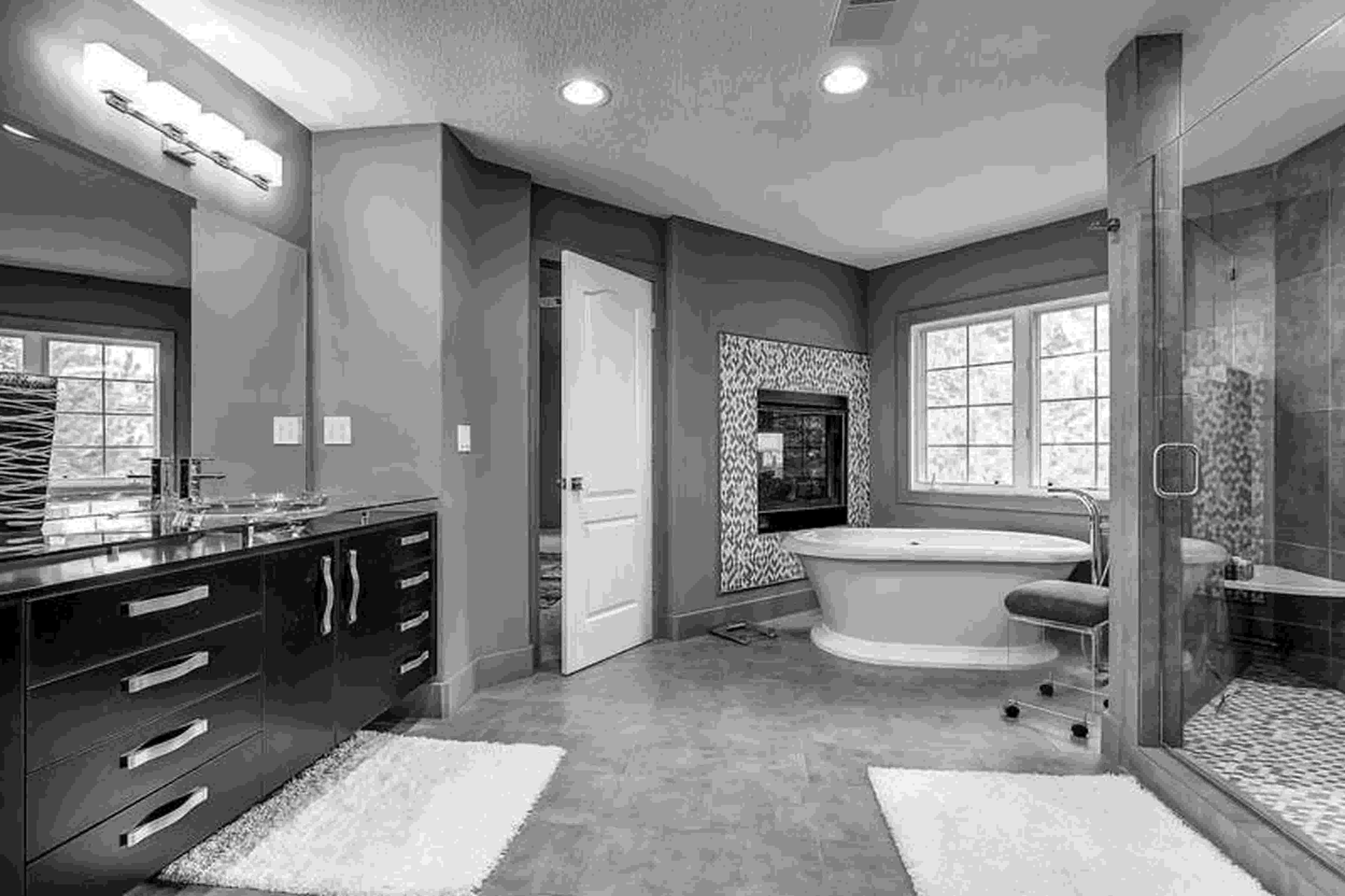 bathroom colours ideas designs beautiful bathroom color schemes palette bathroom ideas ideas bathroom designs colours