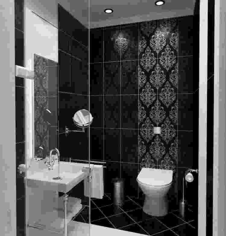 bathroom colours ideas designs i don39t like how the grey tiles look against the white ideas bathroom designs colours
