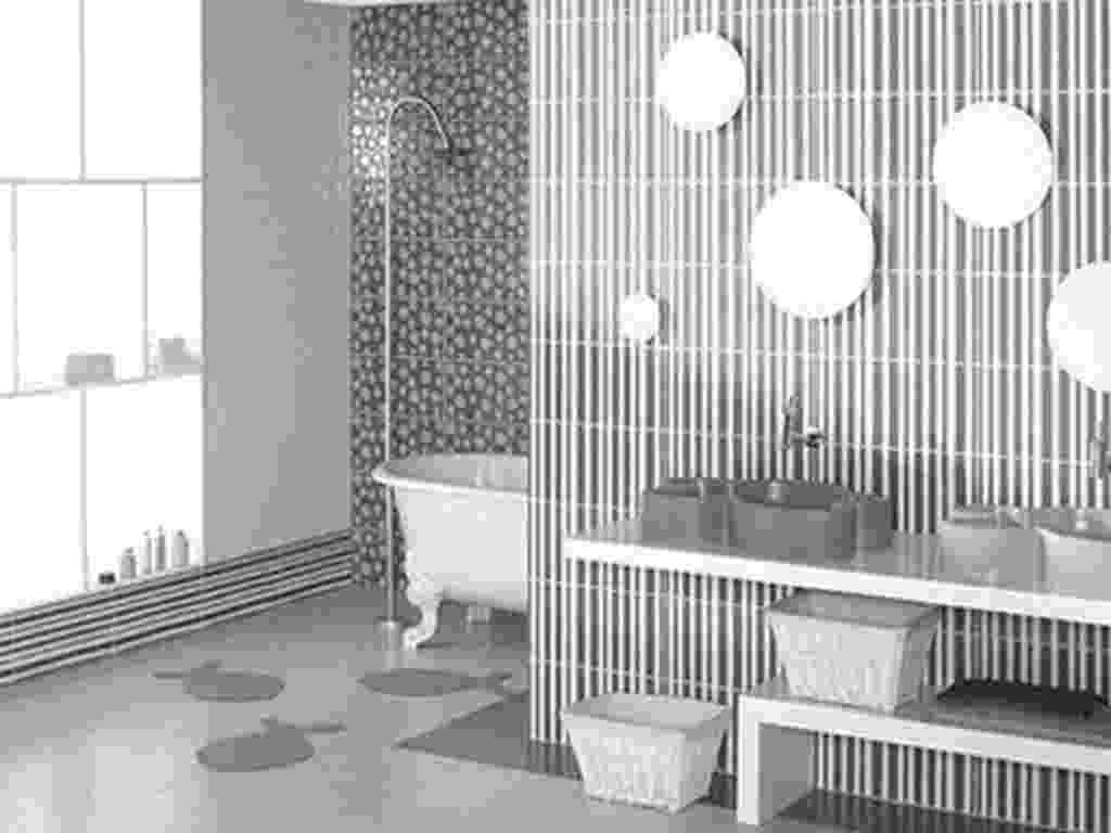 bathroom colours ideas designs minimalist bathroom decor ideas comfydwellingcom ideas colours designs bathroom