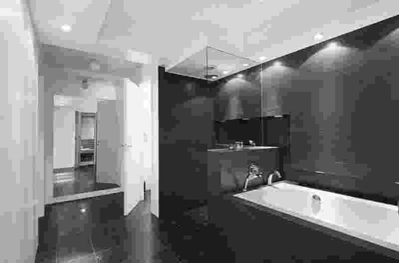 bathroom colours ideas designs new small bathroom designs half bathrooms design ideas colours ideas designs bathroom