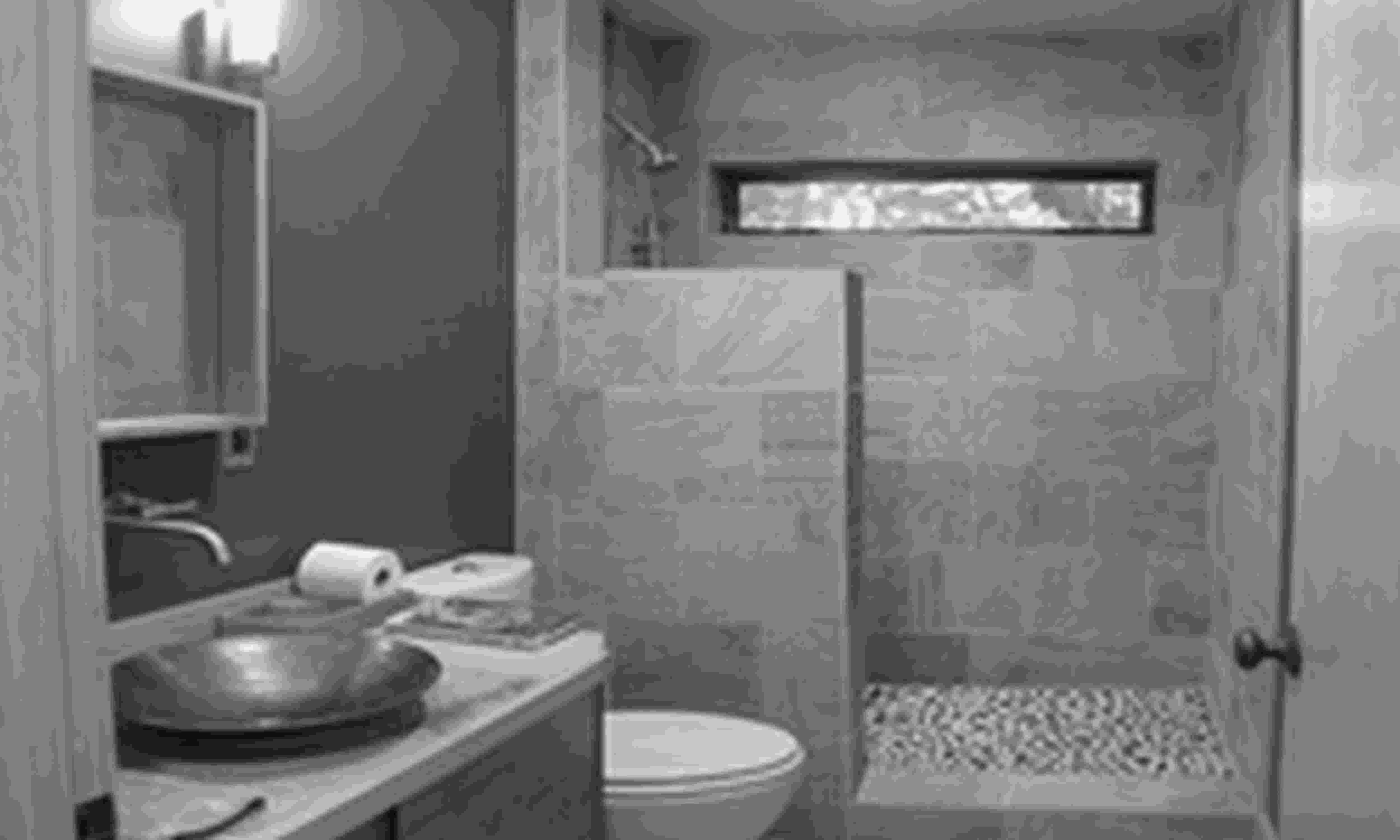 bathroom colours ideas designs one million bathroom tile ideas ideas bathroom colours designs