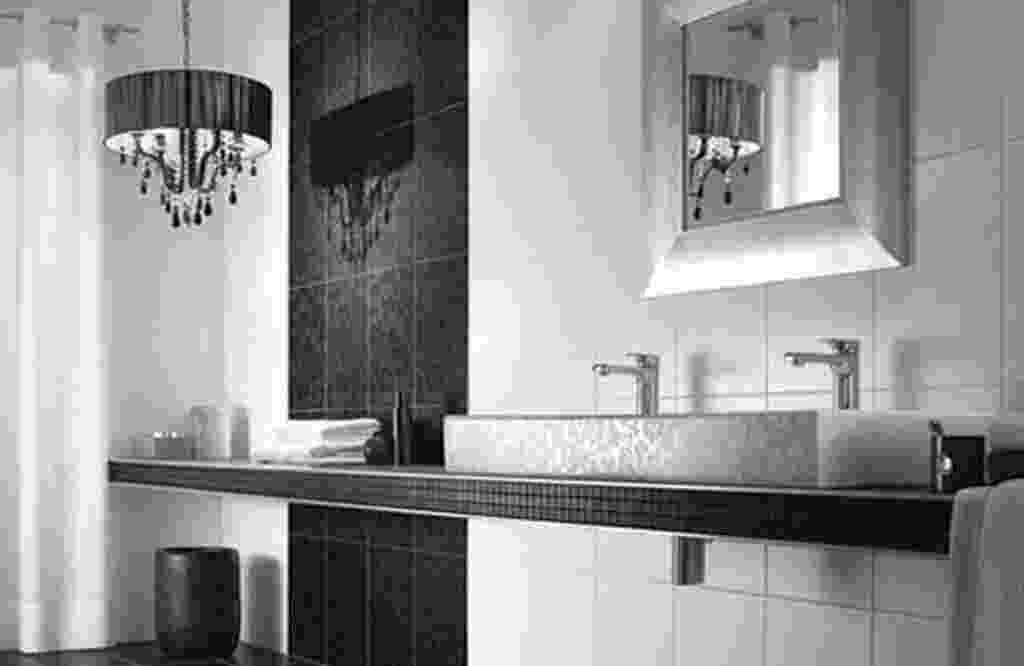 bathroom colours ideas designs spa like feel in the guest bathroom the fresh green color ideas designs colours bathroom
