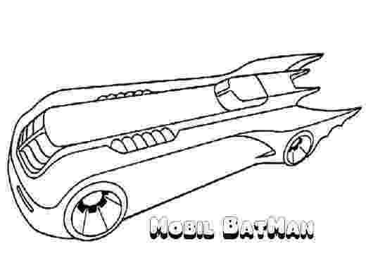 batman car coloring pages batmobile and bat plane batman coloring page comic book pages batman coloring car
