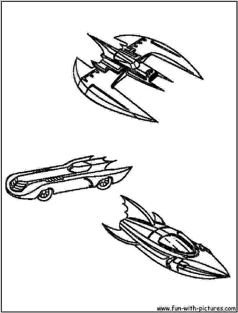batman car coloring pages batmobile coloring pages getcoloringpagescom pages batman car coloring
