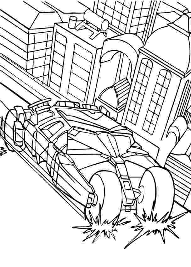 batman car coloring pages batmobile coloring pages google search batman coloring car batman coloring pages