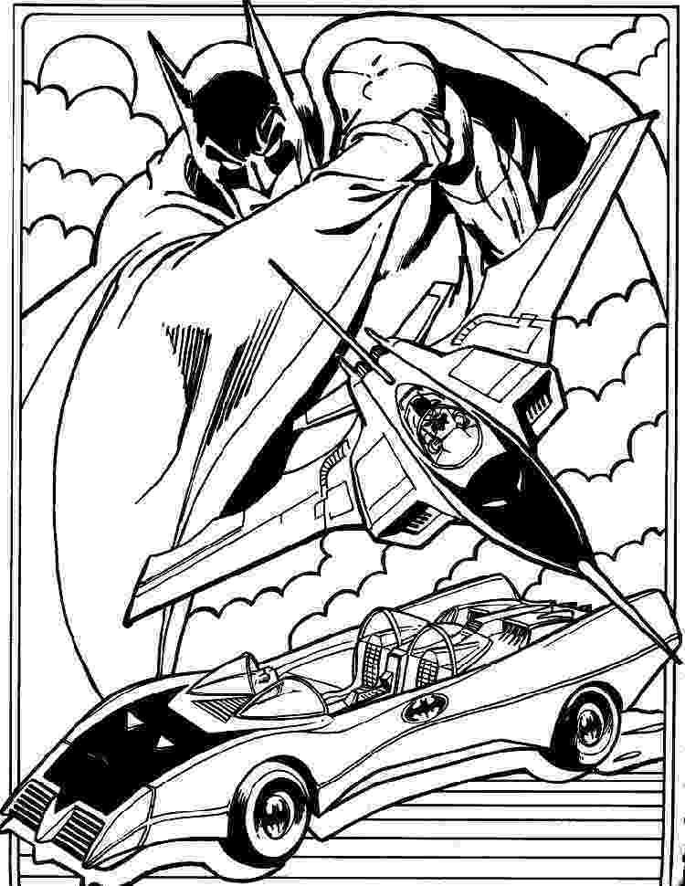 batman car coloring pages batmobile coloring pages high quality coloring pages car batman coloring pages