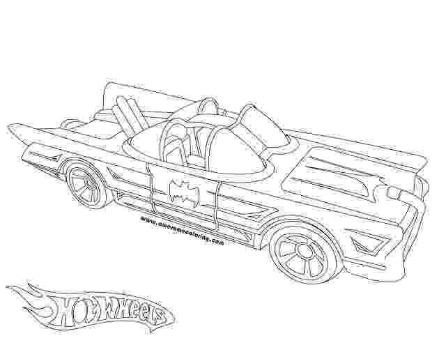 batman car coloring pages coloring pages batman car coloring pages 101 coloring pages pages coloring batman car