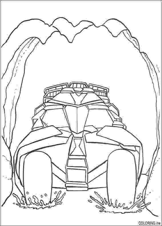 batman car coloring pages the dork review rob39s room batmobile blueprints pages car coloring batman
