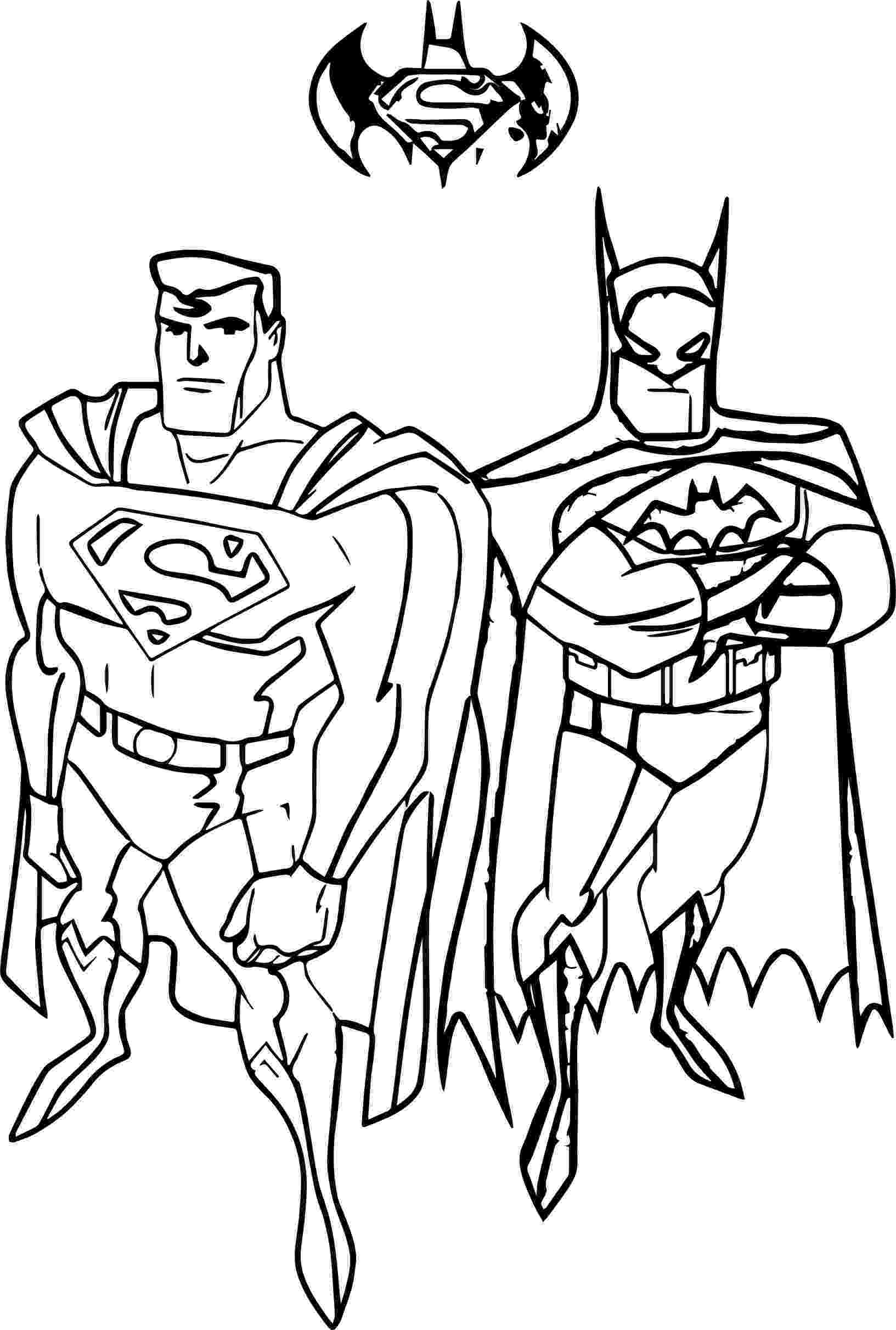 batman color page batman coloring pages kidsuki page batman color