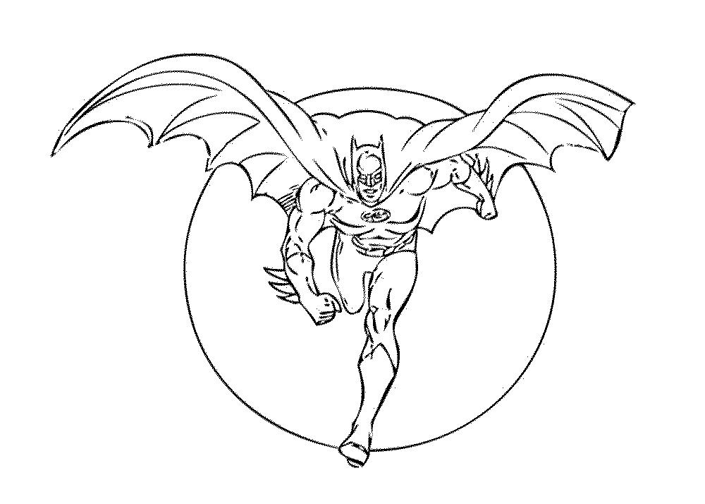 batman coloring pages online coloring pages batman free downloadable coloring pages coloring pages online batman