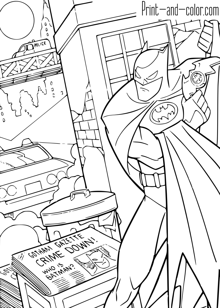 batman coloring sheets printable lego batman coloring pages best coloring pages for kids batman sheets coloring printable