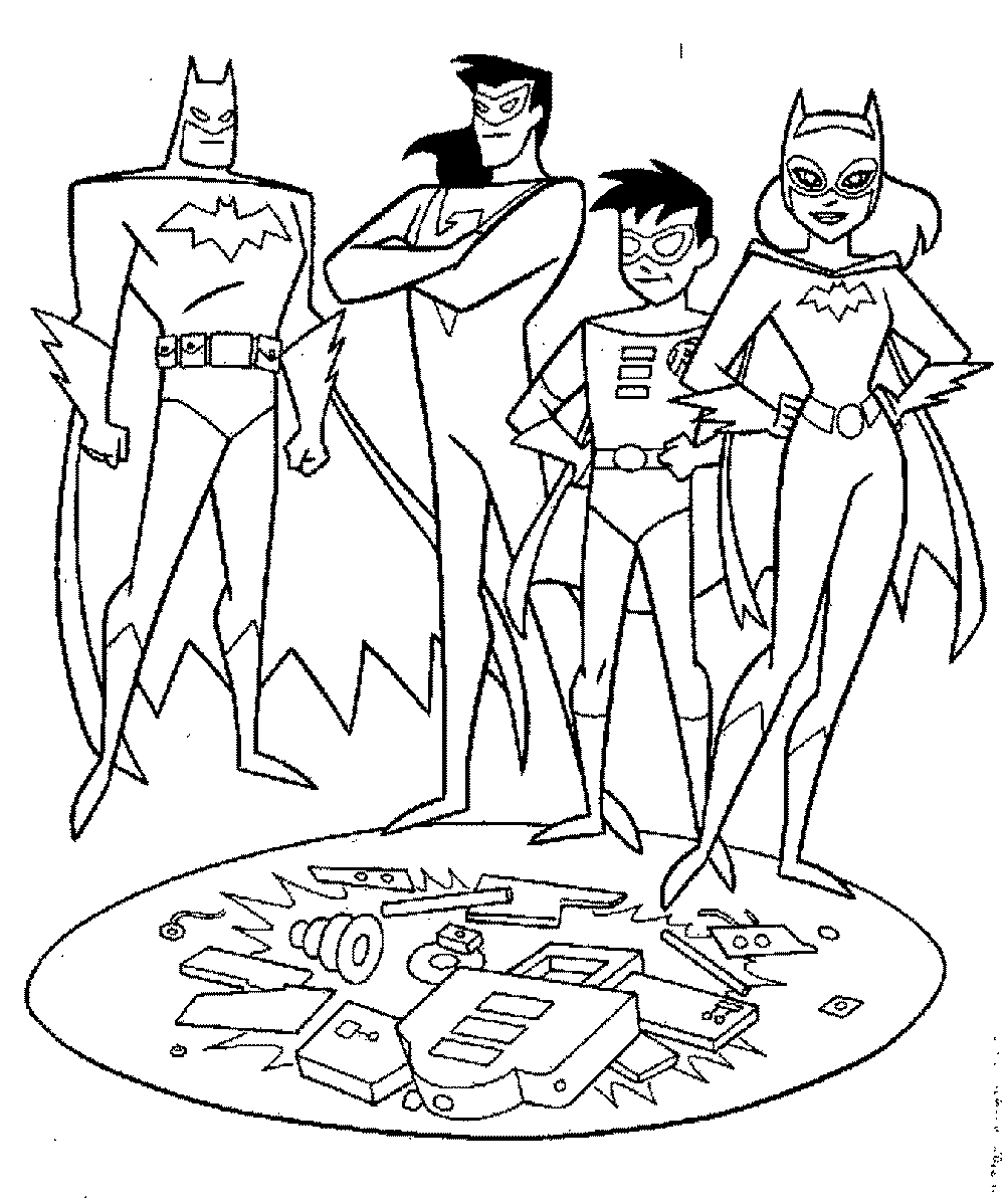 batman free coloring pages pictures of batman to color free download on clipartmag free coloring pages batman