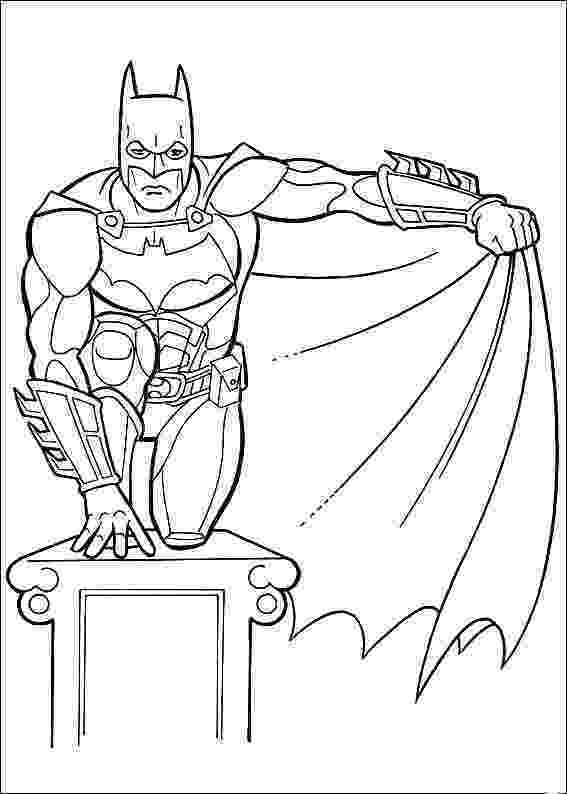 batman printables coloring pages batman free downloadable coloring pages batman printables 1 1