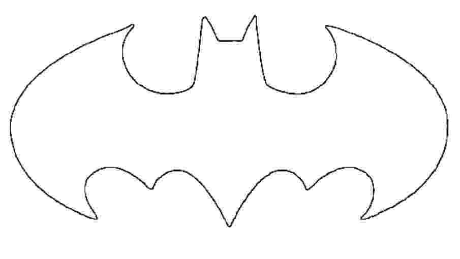 batman template batman 24 superheroes printable coloring pages template batman