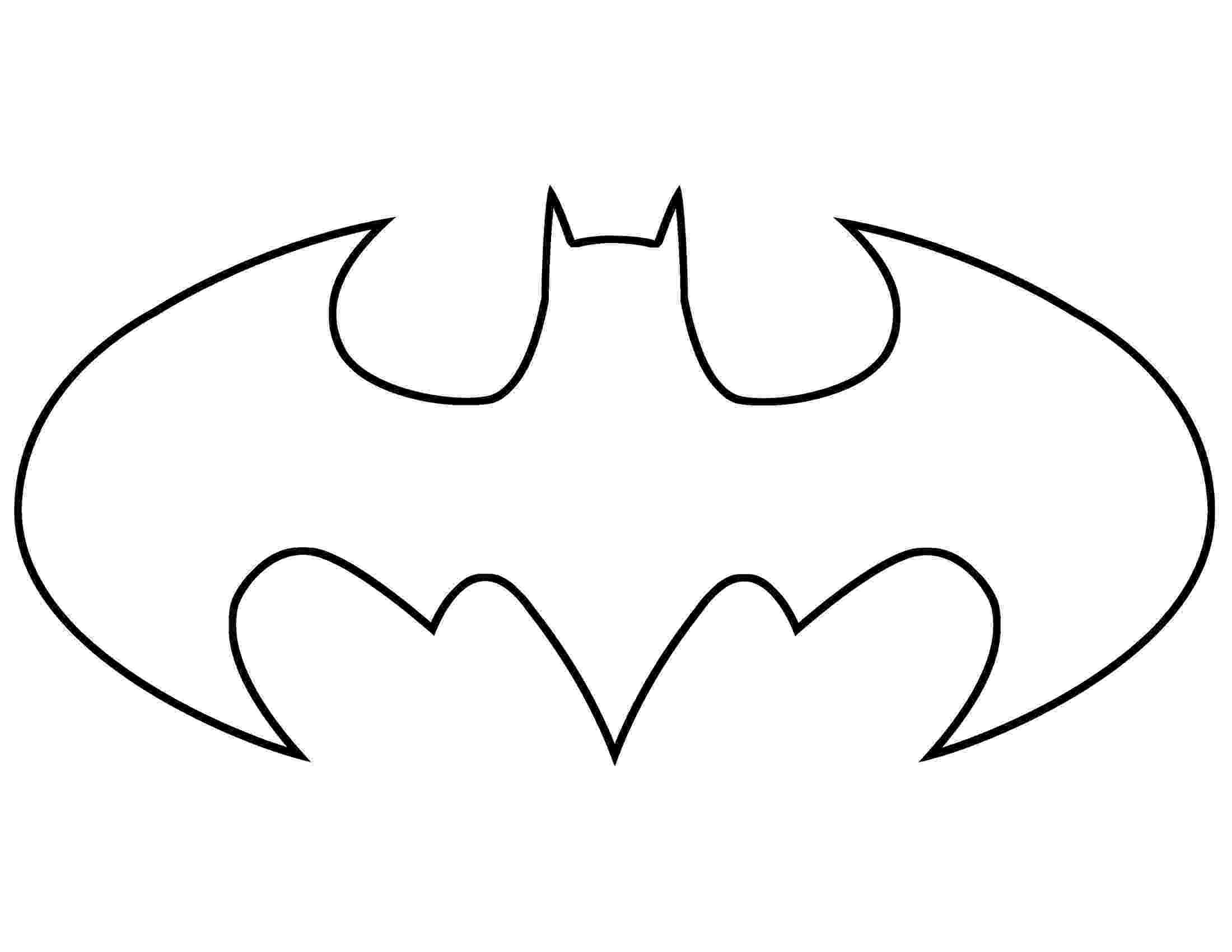 batman template batman stencil clipart free download best batman stencil template batman