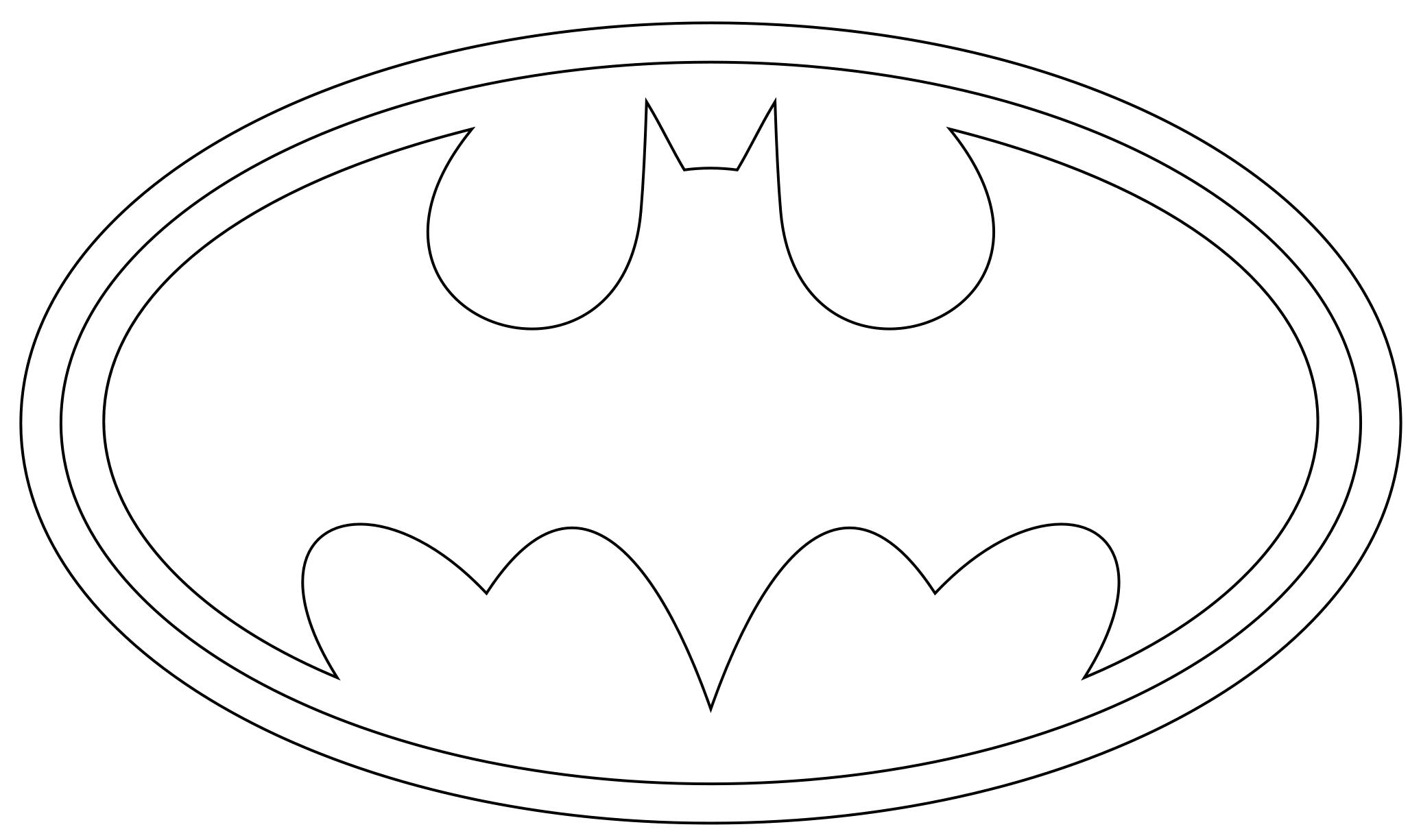 batman template s quotbatman logoquot batman begins dark knight rises dc template batman