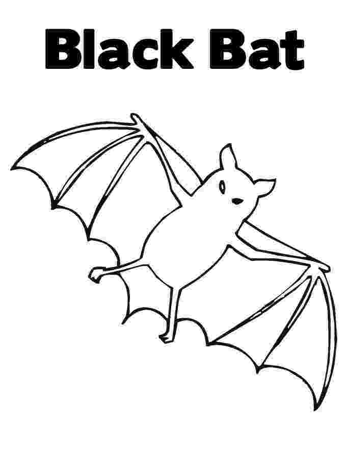bats coloring pages halloween bats and vampire coloring printables for kids coloring pages bats