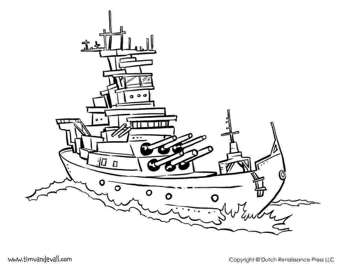 battleship pictures to color magnificent superb battleship colouring pages picolour pictures battleship color to