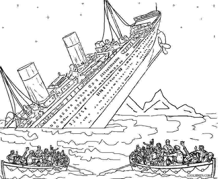 battleship pictures to color uss missouri coloring page free printable coloring pages pictures battleship to color