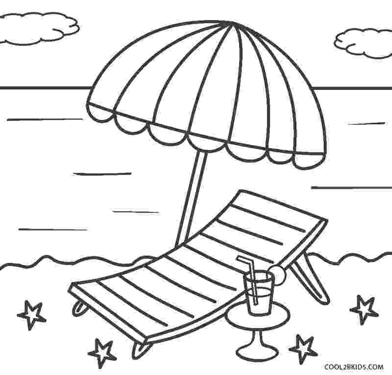 beach coloring page free printable beach coloring pages for kids beach page coloring 1 2