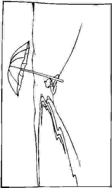 beach umbrella coloring page beach coloring pages beach umbrella coloring page