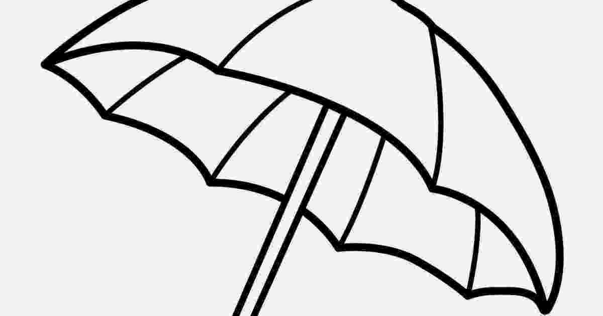 beach umbrella coloring page beach umbrella coloring page coloring page beach coloring page umbrella