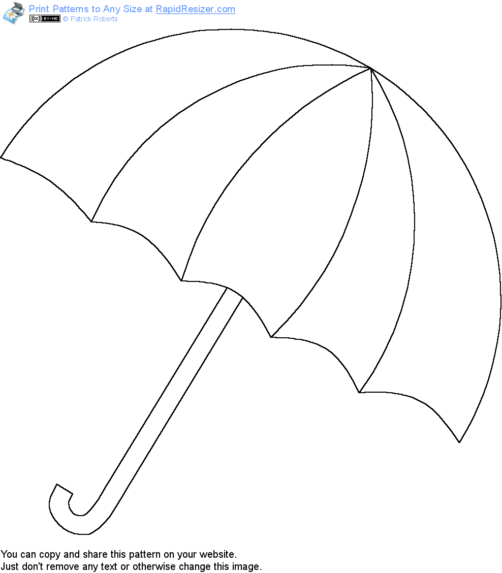 beach umbrella coloring page beach umbrella coloring page  free large images page coloring beach umbrella