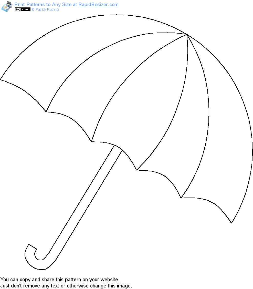 beach umbrella coloring page beach umbrella coloring page free large images page coloring beach umbrella