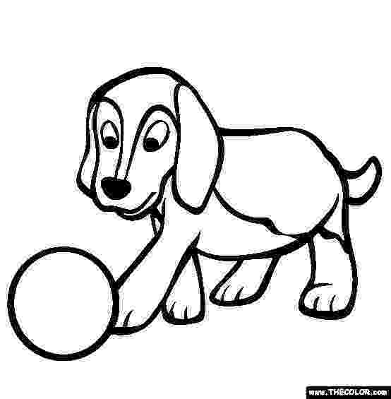 beagle coloring pages 9 best images about beagles on pinterest image search beagle coloring pages