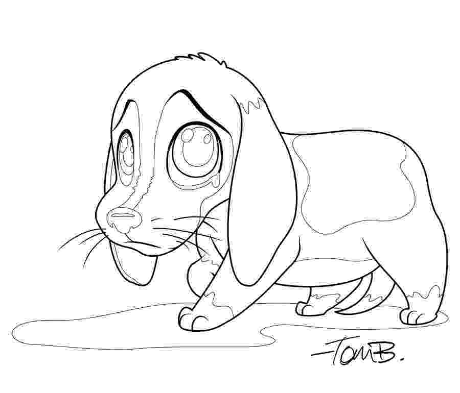 beagle coloring pages beagle coloring pages to download and print for free pages coloring beagle