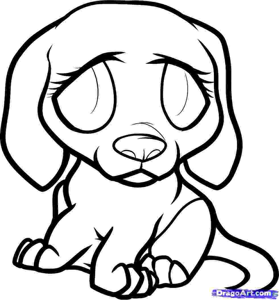 beagle coloring pages realistic dog coloring pages free coloringsnet beagle pages coloring