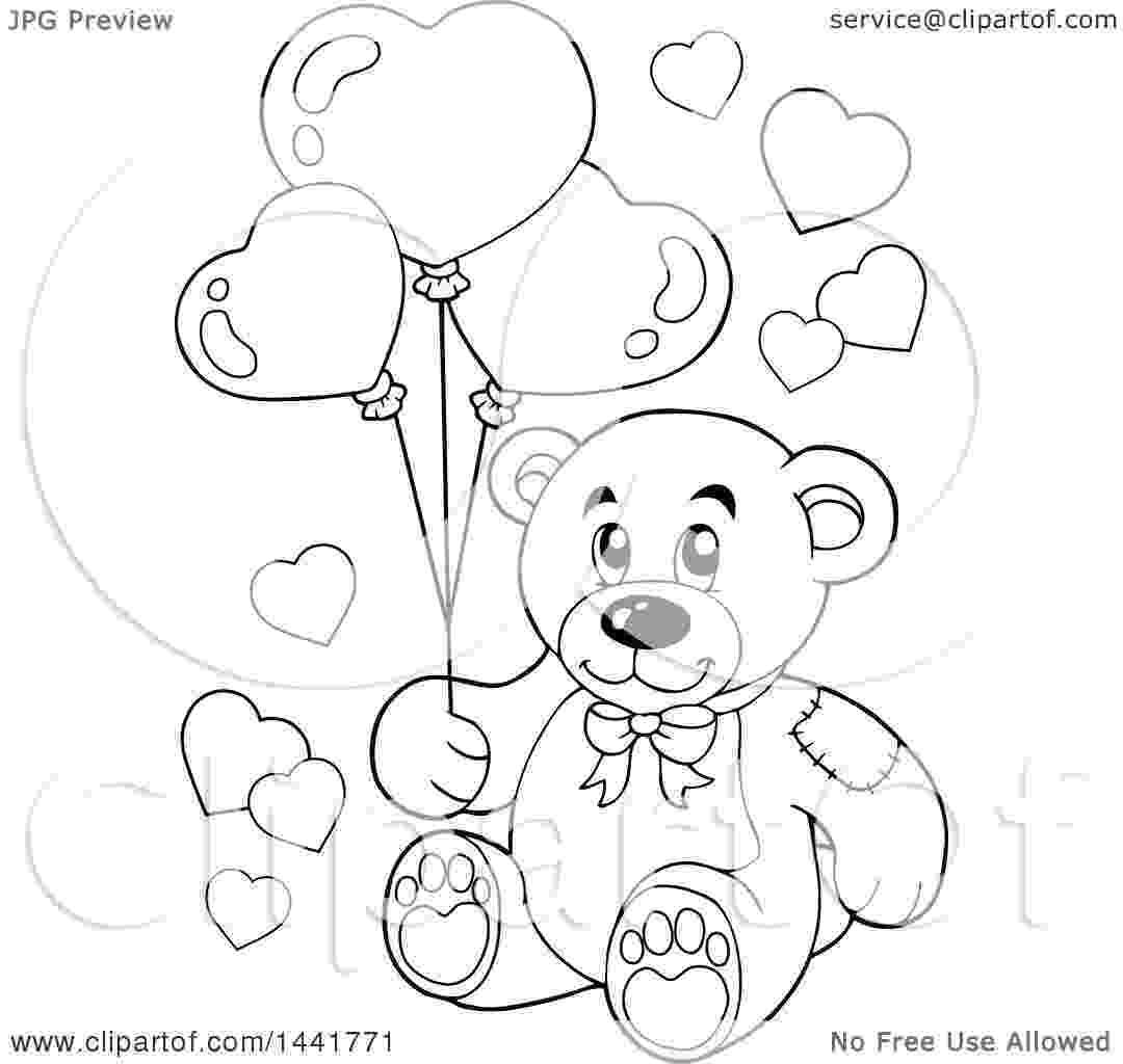bear with heart 1000 images about para pintar on pinterest teddy bears bear heart with