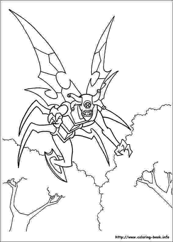 ben 10 coloring book games ben 10 coloring pages alien force games coloring pages coloring 10 games ben book