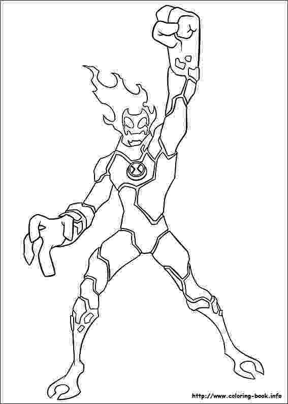 ben 10 coloring book games ben 10 coloring pages ben10firecom ben 10 coloring book games