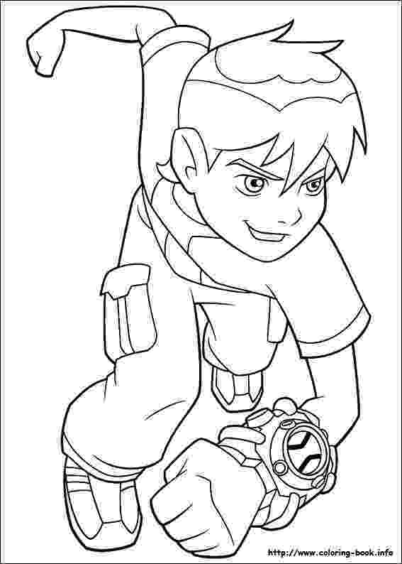 ben 10 coloring book games ben 10 coloring pages free printable coloring pages at coloring book 10 games ben