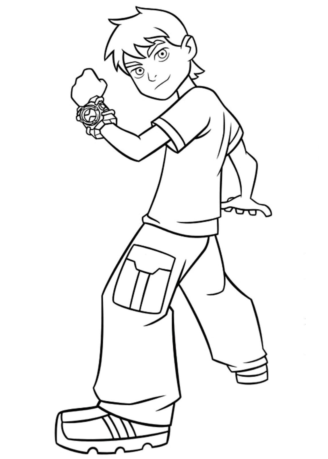 ben 10 coloring book games ben10 75 coloring page free ben 10 coloring pages coloring games ben book 10
