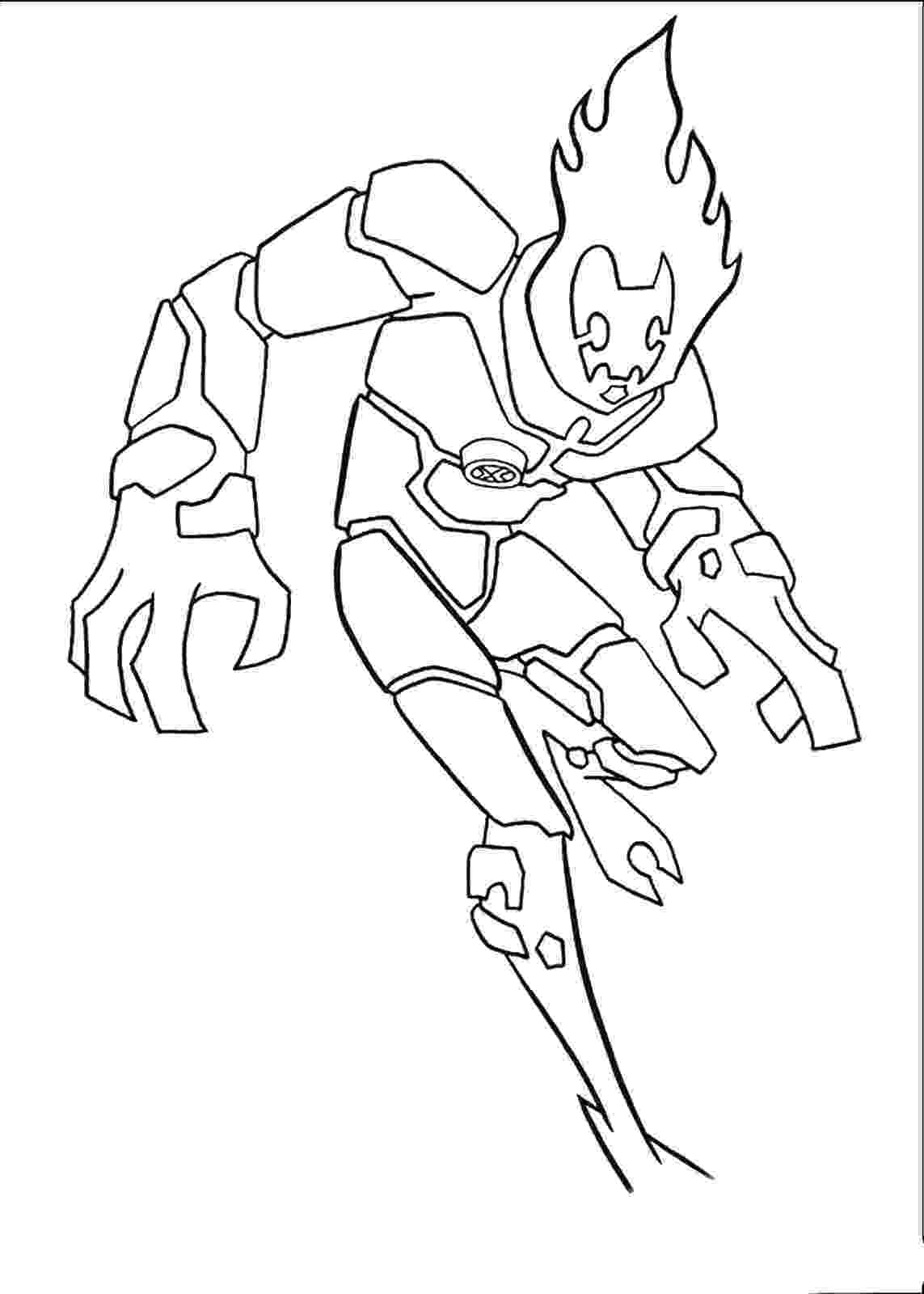 ben 10 coloring pages ben 10 alien force coloring pages fantasy coloring pages ben 10 coloring pages