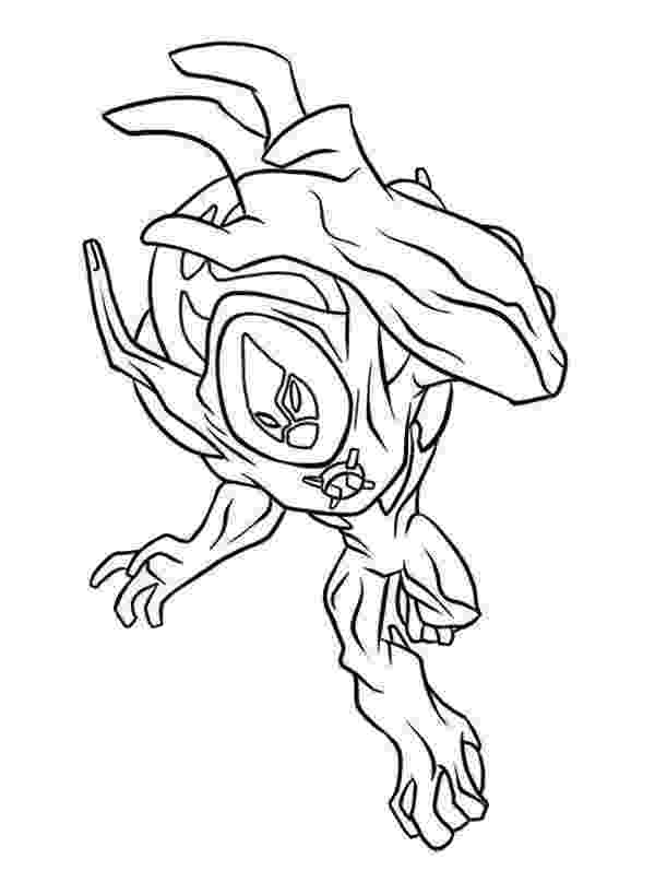 ben 10 coloring pages ben 10 alien force coloring pages fantasy coloring pages ben coloring pages 10