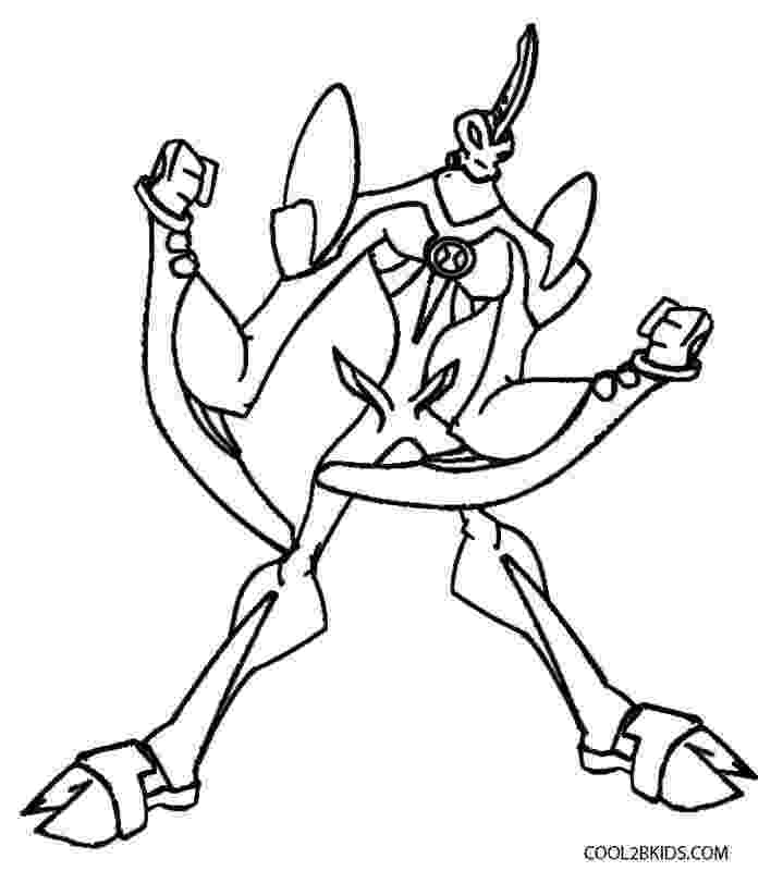 ben 10 coloring pages ben 10 coloring pages 10 coloring pages ben