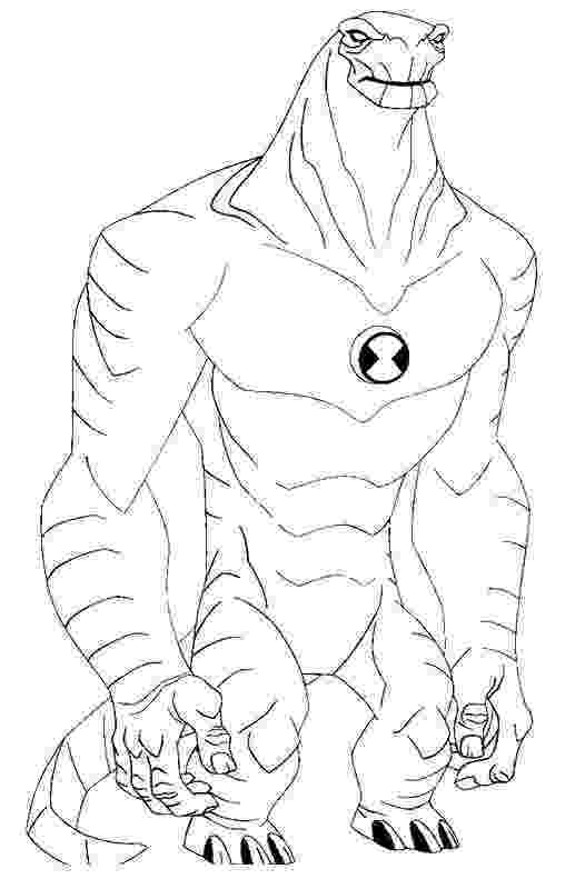 ben 10 coloring pages ben 10 coloring pages ben 10 coloring pages