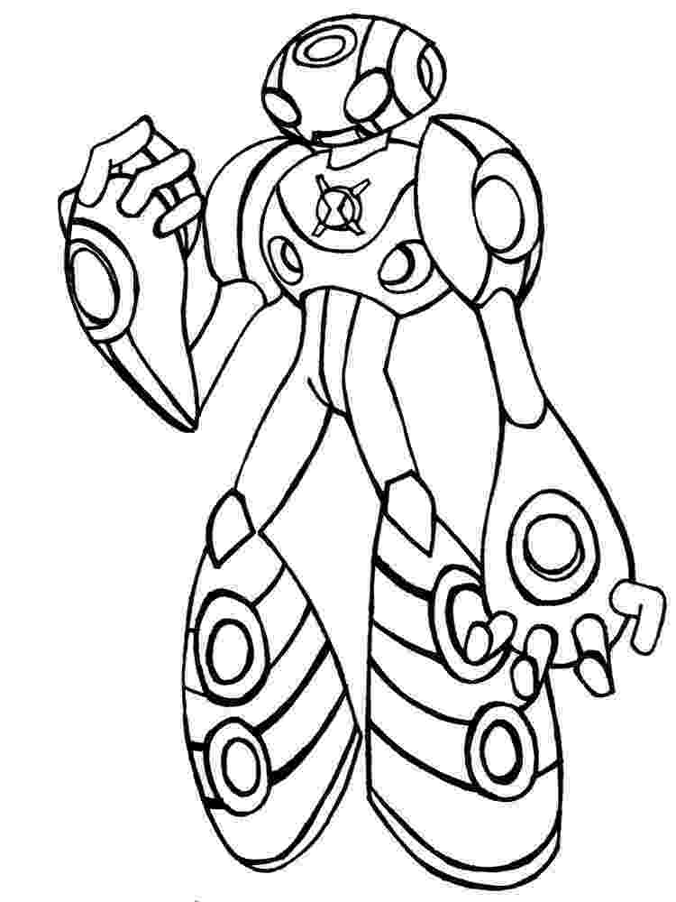 ben 10 ultimate alien coloring pages to print ben 10 coloring pages minister coloring ben pages print coloring 10 ultimate alien to