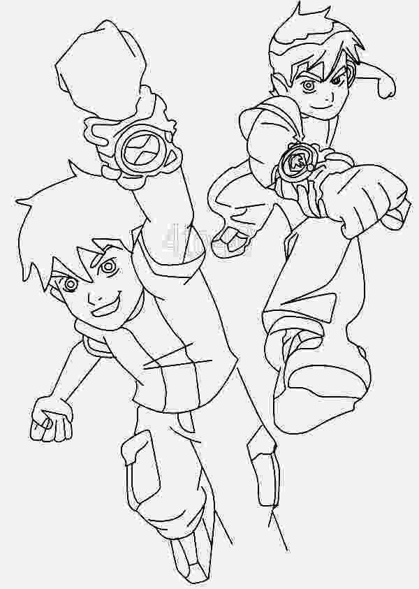 ben 10 ultimate alien coloring pages to print ben 10 coloring pages ultimate humungousaur alien force print ultimate coloring 10 alien to ben pages