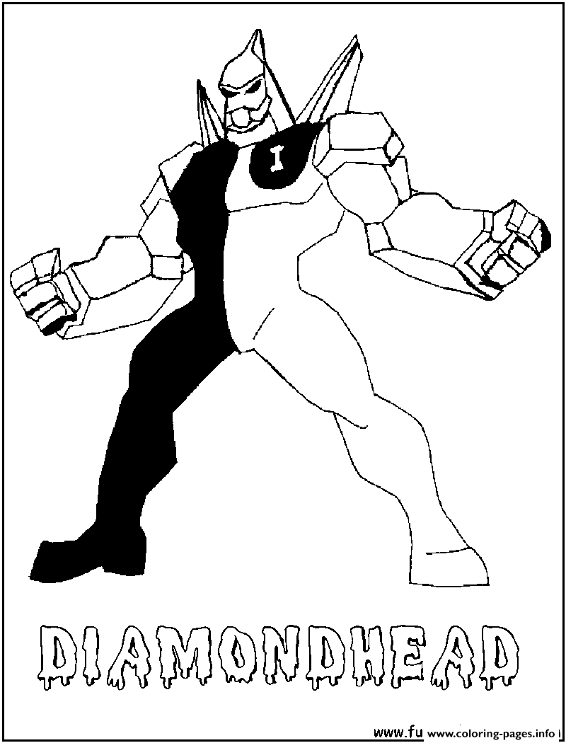 ben 10 ultimate alien coloring pages to print ben 10 printable coloring pages at getdrawings free download ultimate pages coloring to 10 print ben alien