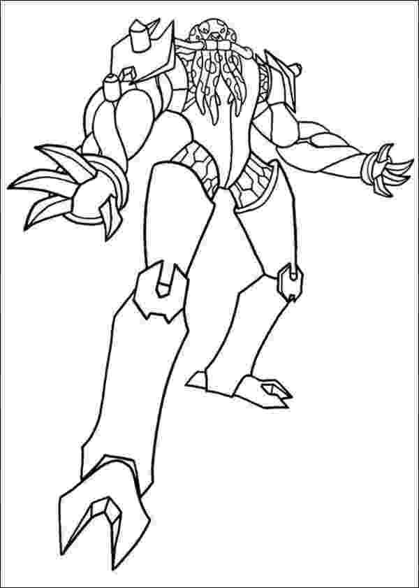 ben 10 ultimate alien coloring pages to print ben 10 ultimate alien coloring pages free printable ben coloring alien to ultimate ben pages 10 print